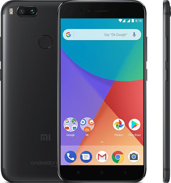 Xiaomi-Mi-A1-in-Black-549x590