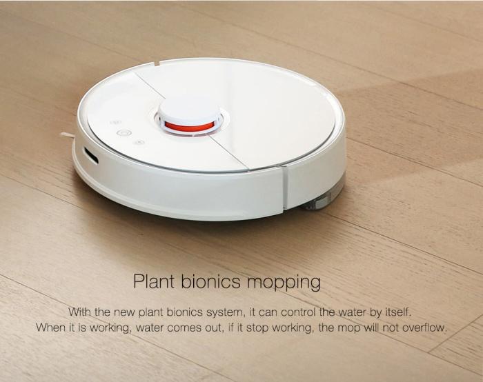 Xiaomi-Mi-Robot-Vacuum-Cleaner-2-20170921175200341