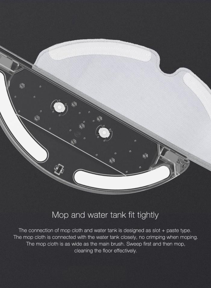 Xiaomi-Mi-Robot-Vacuum-Cleaner-2-20170921175207336