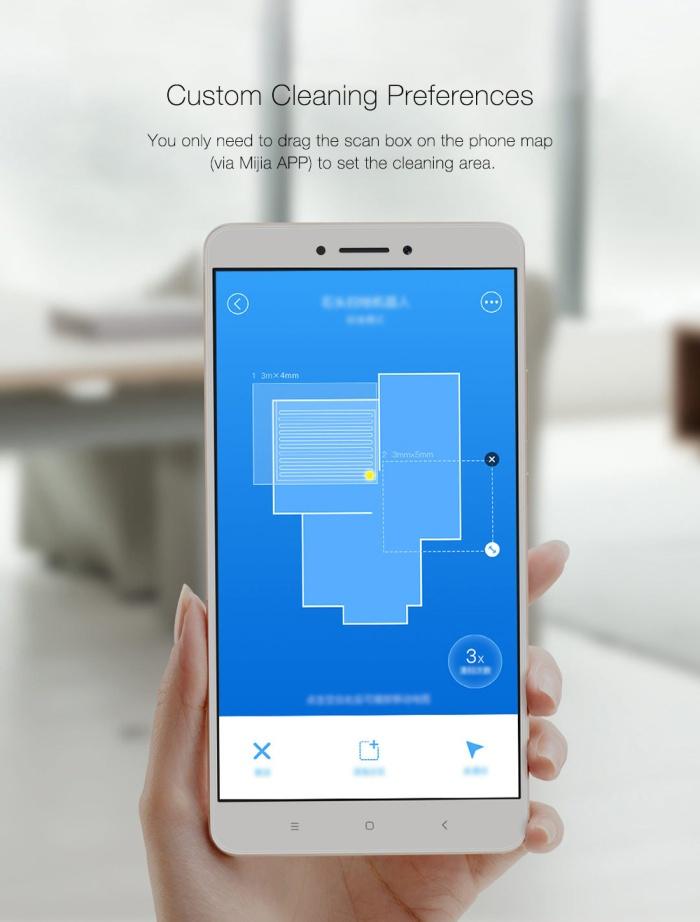 Xiaomi-Mi-Robot-Vacuum-Cleaner-2-20170921175223384