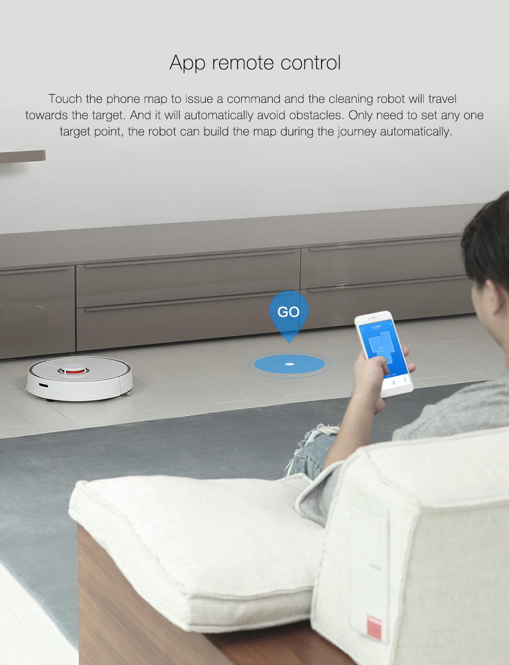 Xiaomi-Mi-Robot-Vacuum-Cleaner-2-20170921175227228