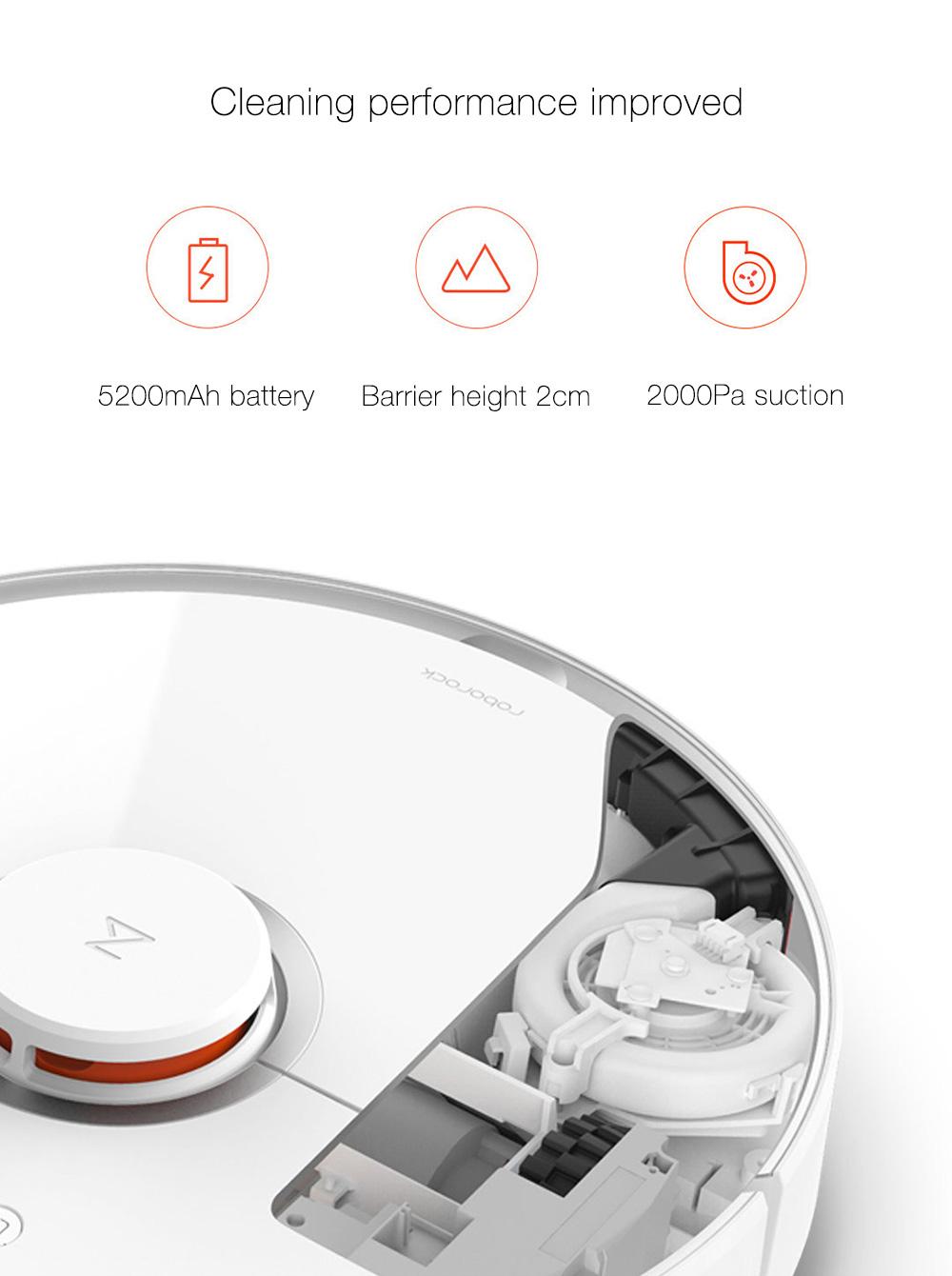 Xiaomi-Mi-Robot-Vacuum-Cleaner-2-20170921175229639