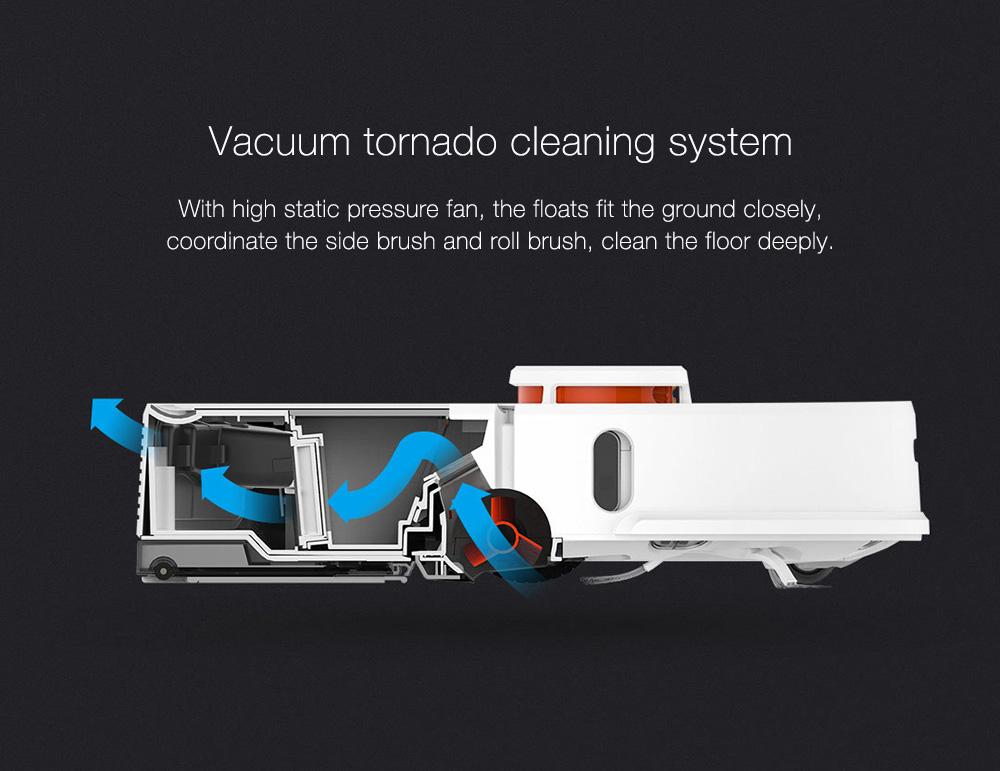 Xiaomi-Mi-Robot-Vacuum-Cleaner-2-20170921175238500