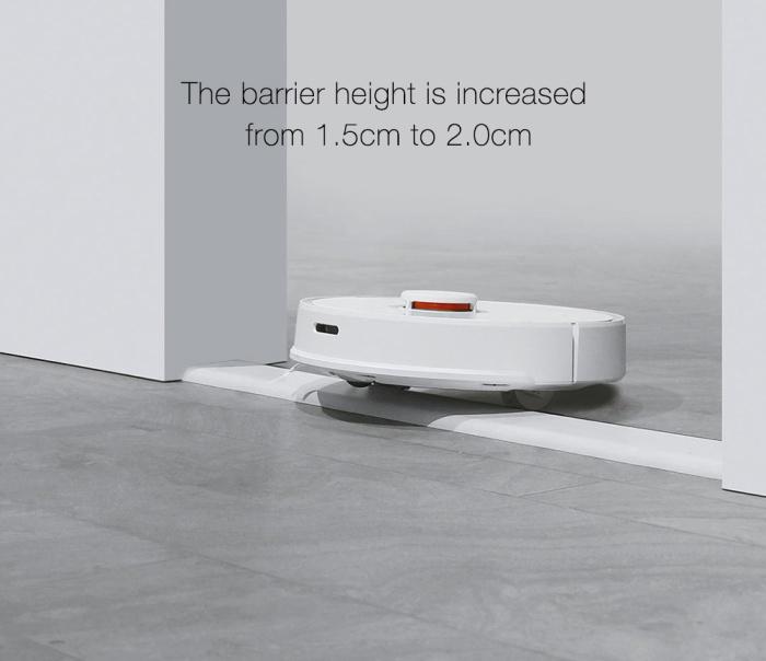 Xiaomi-Mi-Robot-Vacuum-Cleaner-2-20170921175245401