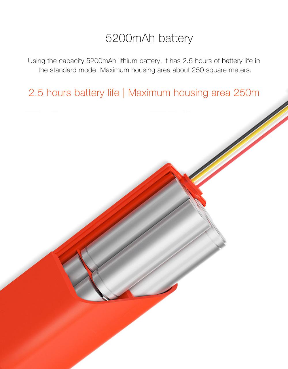 Xiaomi-Mi-Robot-Vacuum-Cleaner-2-20170921175248229