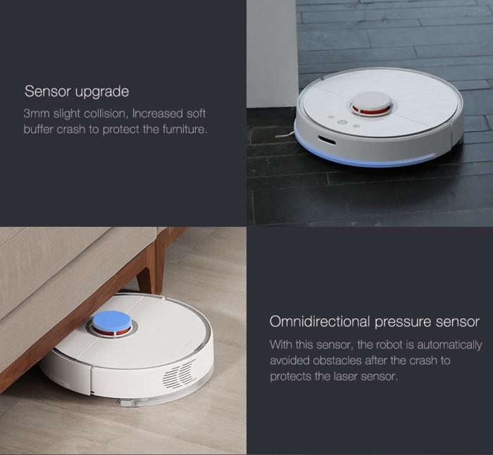 Xiaomi-Mi-Robot-Vacuum-Cleaner-2-20170921175258444