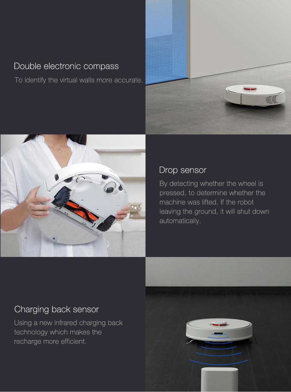 Xiaomi-Mi-Robot-Vacuum-Cleaner-2-20170921175309540 (1)