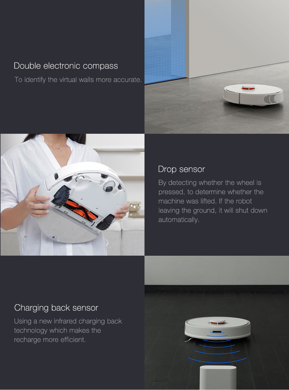 Xiaomi-Mi-Robot-Vacuum-Cleaner-2-20170921175309540