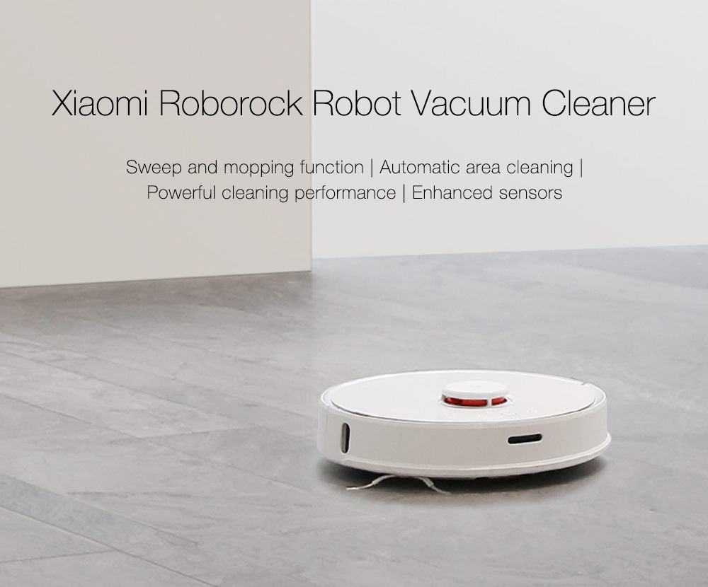 Xiaomi-Mi-Robot-Vacuum-Cleaner-2-20170922111447907