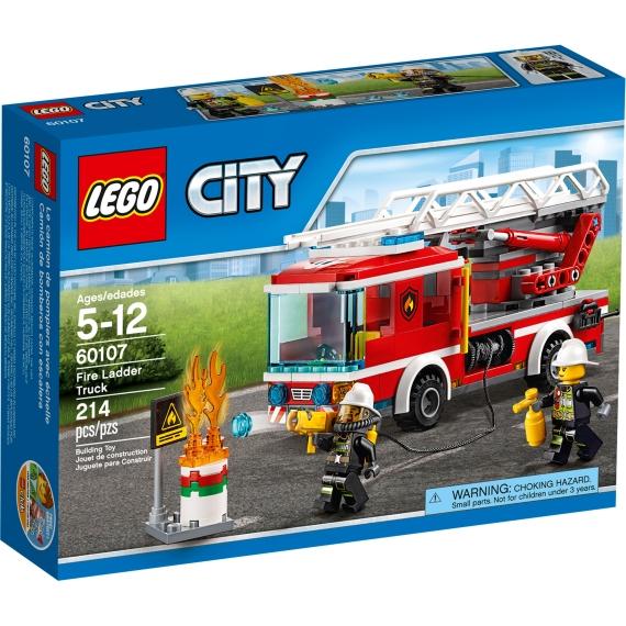lego-city-fire-ladder-truck-(60107)--BCA62D65.zoom