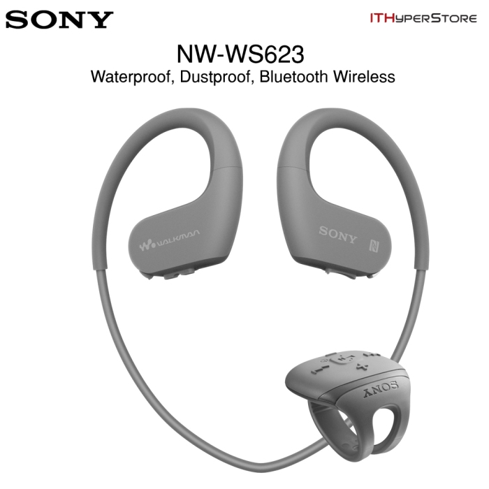 sony-nw-ws623-bluetooth-mp3-player-waterproof-walkman-player-ithexpress-1708-01-F476547_1