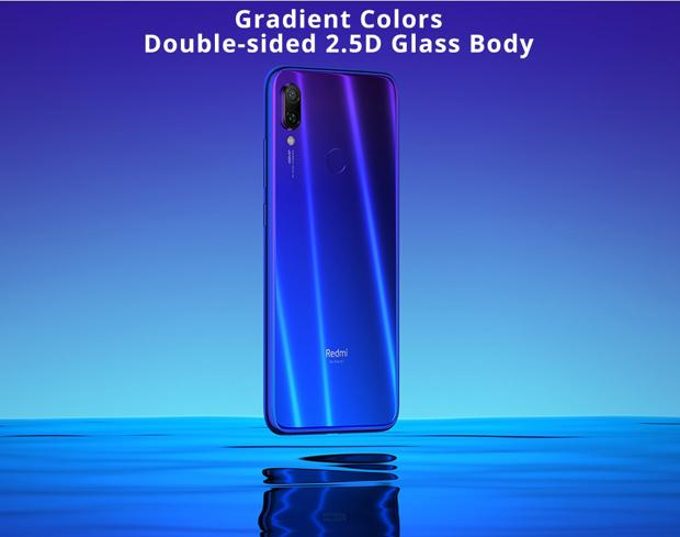 Xiaomi-Redmi-Note-7-6-3-Inch-4GB-64GB-Blue-20190111152207170