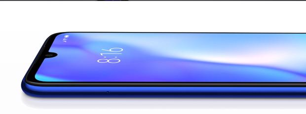Xiaomi-Redmi-Note-7-6-3-Inch-4GB-64GB-Blue-20190111152211436